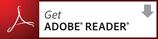 Adobe Reader(アドビリーダー)ダウンロード