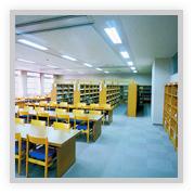 図書室_1