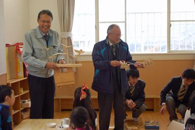 武岡保育園_HP2