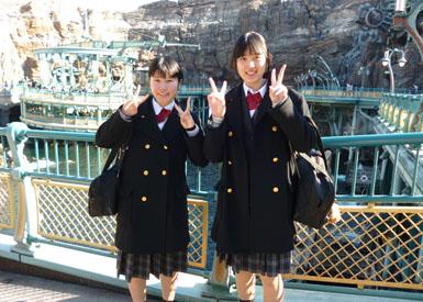 14関東05