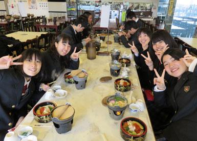 14北海道10