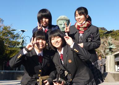 14関東02