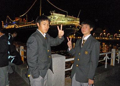 14関東04