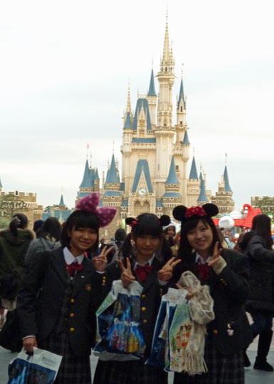 14関東08