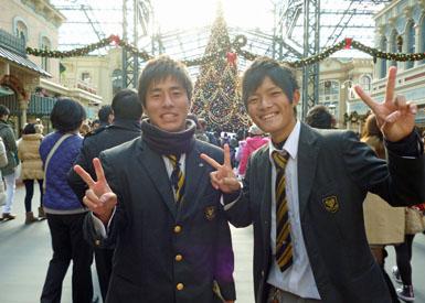 14関東09