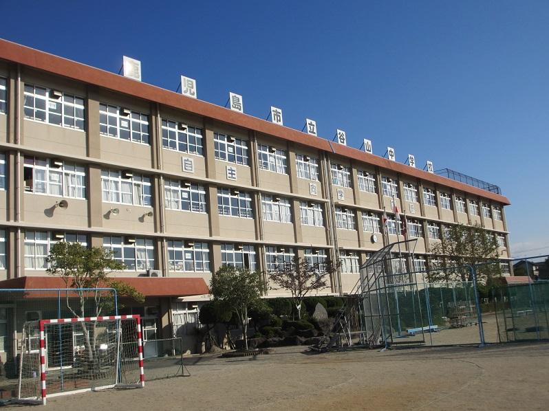 この出前授業で樟南高校の授業の雰囲気を味わえましたか?